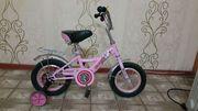 Велосипед б/у продаю