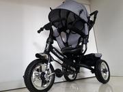 Новый трехколесный велосипед Hangwa/Детский велик/Отличный подарок